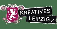 3Ddrucken24 bei Kreatives Leipzig
