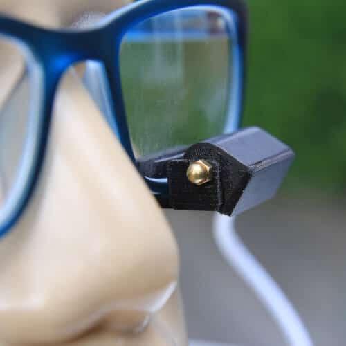 Kundenindividuelle Sensorik-Produkte