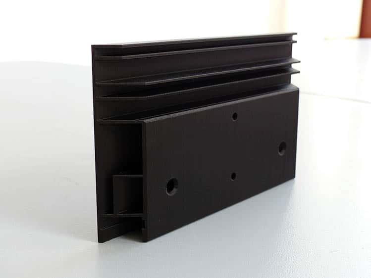 3D-Druck Material PLA