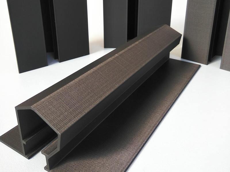 3D Druck Material ASA